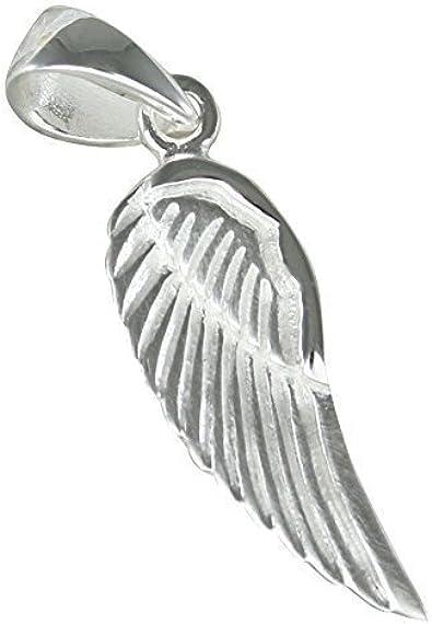 AFP Anh/änger Engel 925 Sterling Silber AS-262