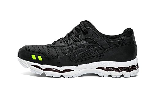 Asic-gel-lyte 3,1 -us 8