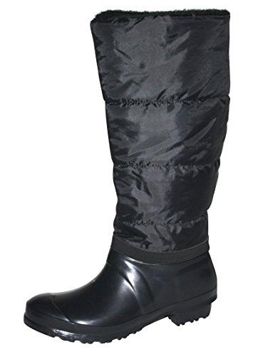 Bockstiegel Boots Boots Women's Women's Bockstiegel Slouch Slouch Bockstiegel Slouch Women's Boots xqBwAHSTA