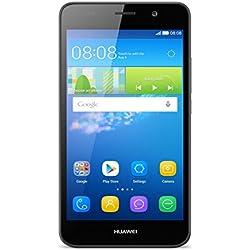 41369DhczGL. AC UL250 SR250,250  - Smartphone e Cellulari scontati su Amazon