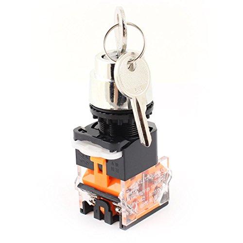 industrial key machine - 7