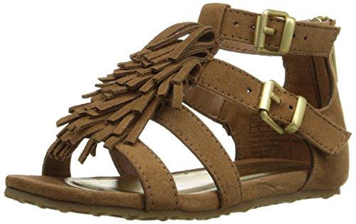 kenneth-cole-reaction-audra-struck-2-ankle-strap-sandal-toddler-little-kid-dusty-brown-12-m-us-littl