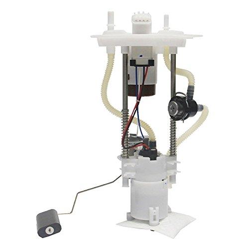 e2476m fuel pump - 8