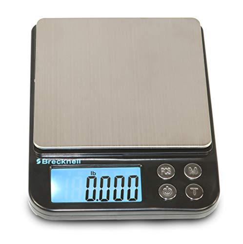 Brecknell EPB Small Digital Pocket Balance