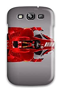 Perfect Fit Vehicles Car Case For Galaxy S3
