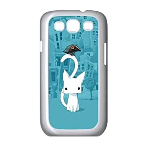 iPhone 6 4.7 Inch Cell Phone Case White Boop Love Y2E7PY