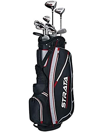 Golf Clubs | Amazon.com: Golf