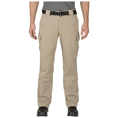 5.11 Men's Stryke Tactical Cargo Pant with Flex-Tac from 5.11