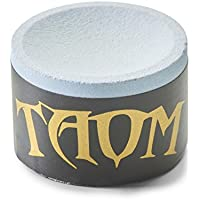 TAOM - Tiza verde o azul