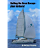 Sailing the Great Escape-¡Qué Bárbara! (Sailing ¡Qué Bárbara! Book 1)