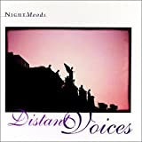 Nightmoods: Distant Voices