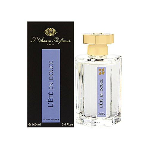 L Artisan Parfumeur L Et en Douce, 3.4 fl. oz.