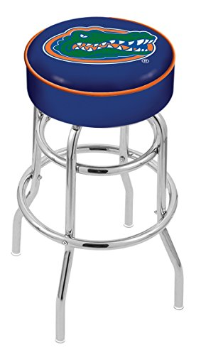 "NCAA Florida Gators 30"" Bar Stool"