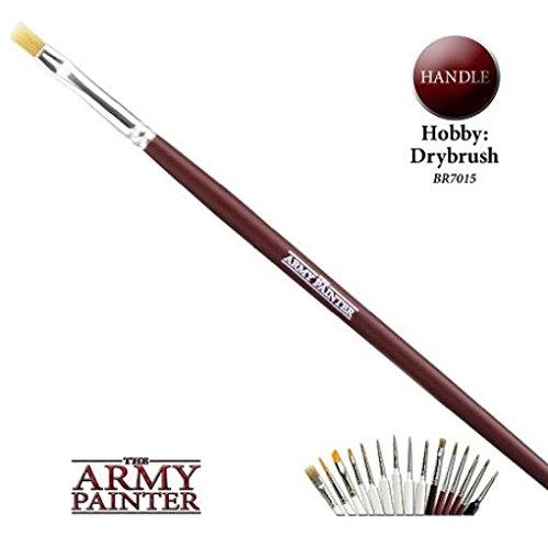 the-army-painter-hobby-brush-drybrush