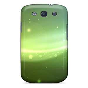 Defender Cases For Galaxy S3