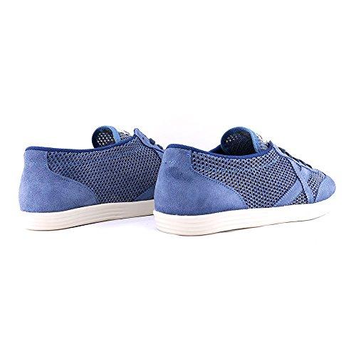 76 Petanca Blue Premium Munich Sneaker qYvwXvp