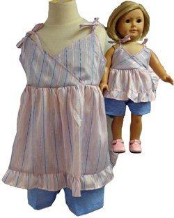 マッチングガールと人形パステルかわいいショーツサイズ5 B0101BB6G4 B0101BB6G4, はきものや:fe4cdc25 --- arvoreazul.com.br