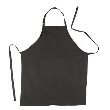 eBuy GB Grembiule da cucina 654472db7478