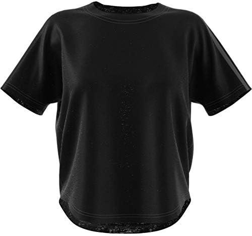 adidas AI Women's T-Shirt - AW18: Odzież