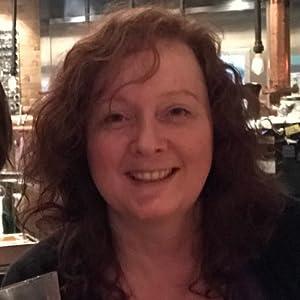 Louise Heal Kawai
