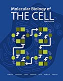 img - for The Problems Book: for Molecular Biology of the Cell (Sixth Edition) book / textbook / text book