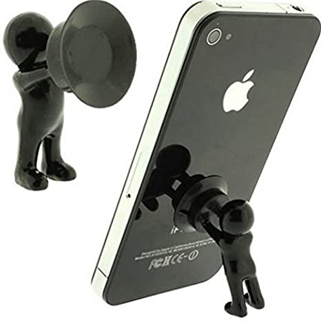 phone supporter