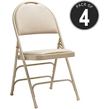 Samsonite Padded Folding Chair Parts Sante Blog
