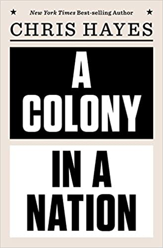 Image result for a colony in a nation