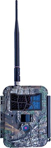 Covert Blackhawk 12.1 Verizon Trail Camera Realtree Xtra