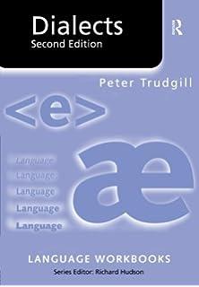 Amazon the english language canto classics 9781107693937 dialects language workbooks fandeluxe Images