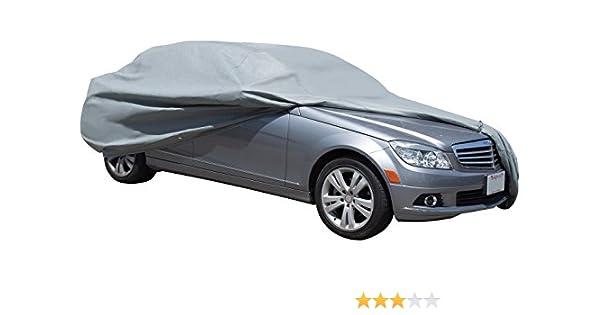 Adco 30902 Medium Car Cover
