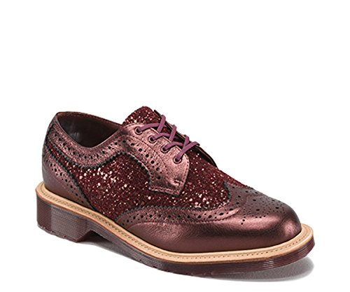 Dr Brogue Oxfords Dr Martens Irene Martens ZqwIp4qH
