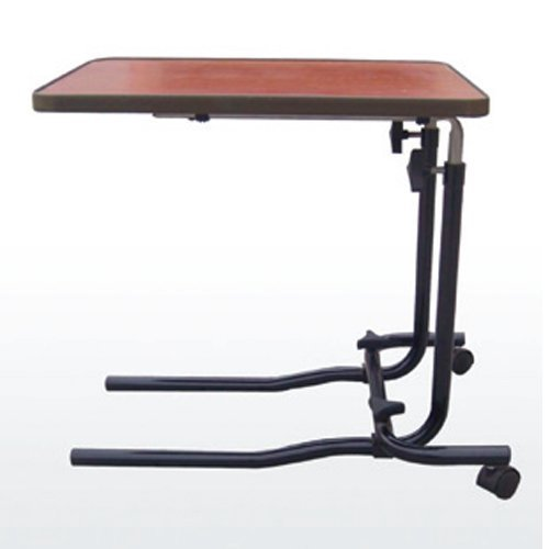 Z-Tec Overbed Table by Z-Tec