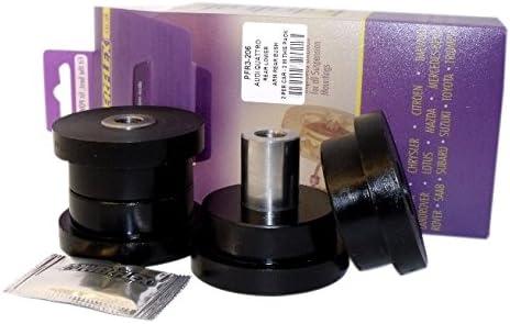 Powerflex Bushes PFR3-206