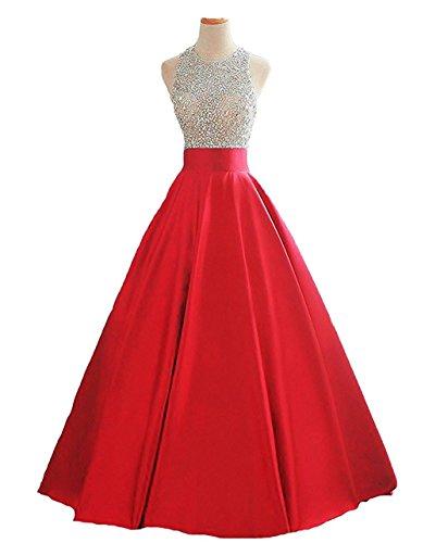 26w prom dress - 4