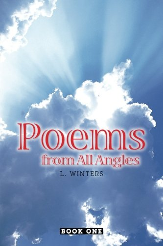 Download Poems from All Angles ebook