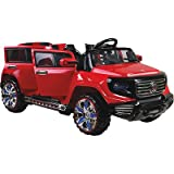 BRC-Toys-Big-2-Seater-12V-Ride-On