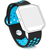 Hanlesi Adjustable Replacement Smartwatch Wristband Basic Info