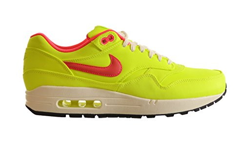 Nike Men's Max Air Max Men's 1 Premium Qs Running Shoe B00OYK8A3Q Shoes f4b76d