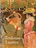 Toulouse-Lautrec, Thomson, Richard and Freches-Thory, Claire, 0300051964