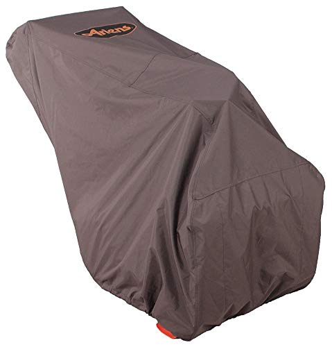Ariens Snow Blower Cover, For Use With MFR. NO. 920013, 920014, 921031-72601400