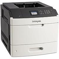 Lexmark MS810n Laser Printer