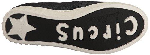 Circus Da Sam Edelman Womens Charlie-16 Sneaker Dark Navy