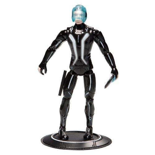 """Tron 3"""" Core Figure - Sam"""