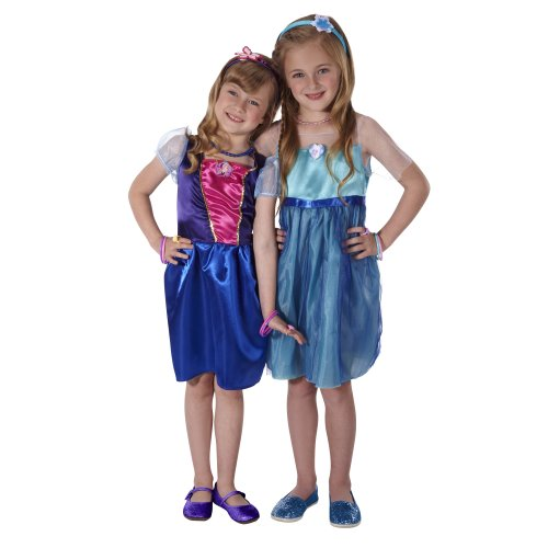 Find great deals on Disney Frozen Clothing at Kohl's today! Sponsored Links Outside companies pay to advertise via these links when specific phrases and words are searched. Clicking on these links will open a new tab displaying that respective companys own website. The website you link to is not affiliated with or sponsored by nichapie.ml