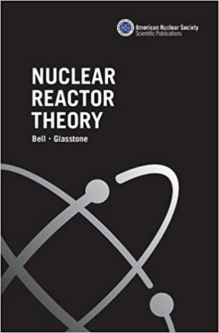 Nuclear reactor engineering by glasstone and sesonske pdf free download
