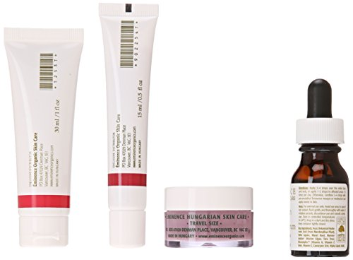 The 8 best skin care kits for aging skin