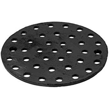 6 5 8 Quot Cast Iron Floor Drain Cover Bathroom Sink And Tub