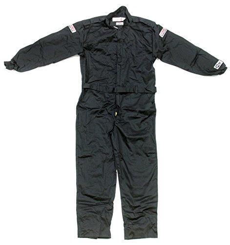Racing Race Suit - 3