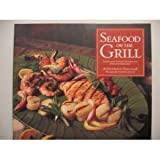 Fish and Shellfish on the Grill, David Barich and Thomas Ingalls, 0060969849